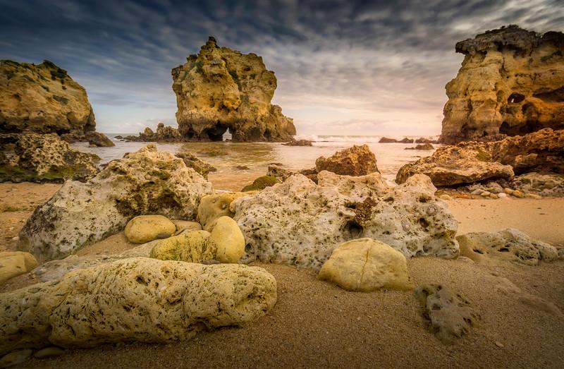 The Algarve 68.jpg