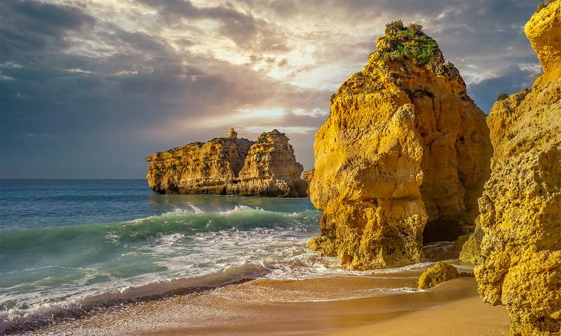 The Algarve (16).jpg