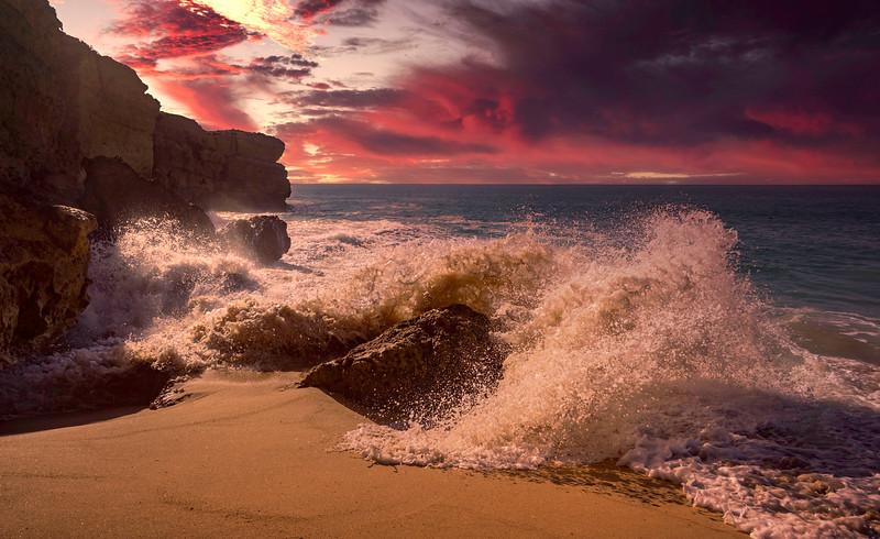The Algarve (2).jpg