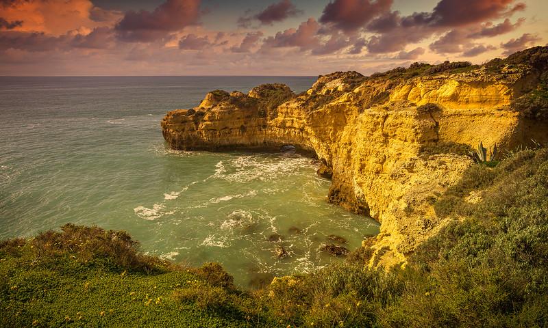 The Algarve (15).jpg