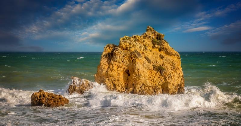 The Algarve 47.jpg