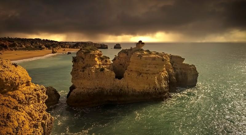 The Algarve (14).jpg