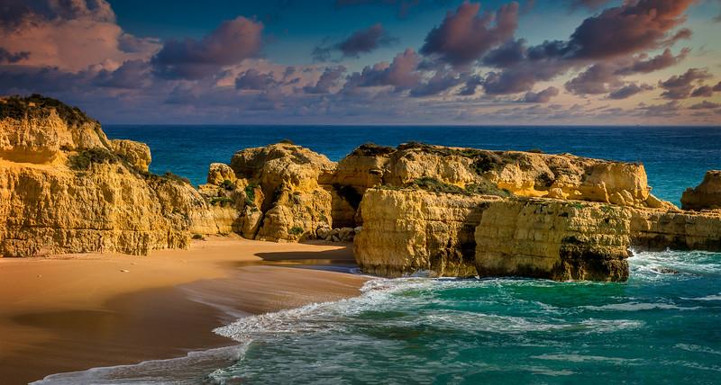 The Algarve 83.jpg