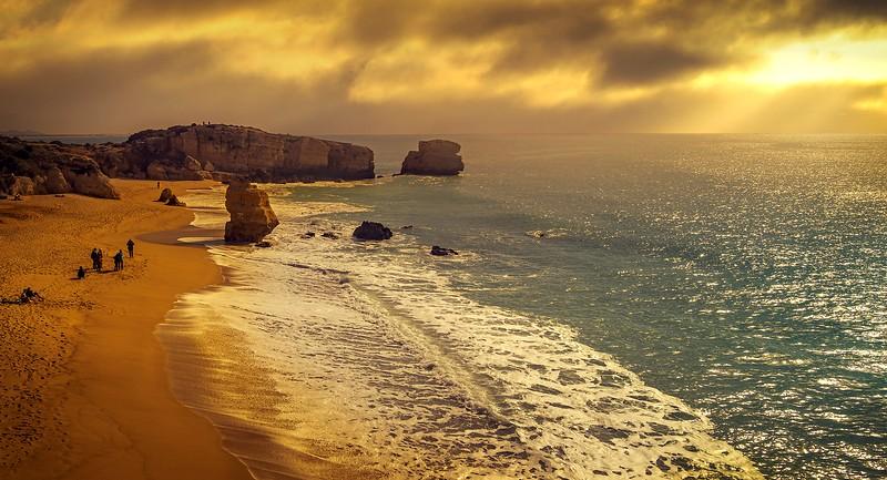 The Algarve (6).jpg