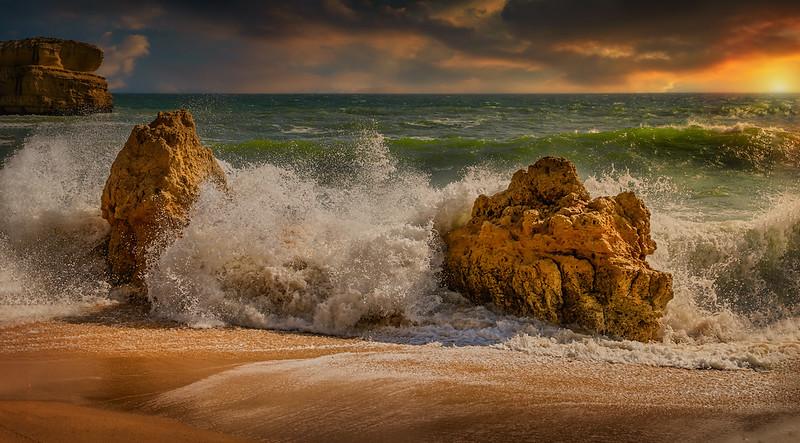 The Algarve 99.jpg
