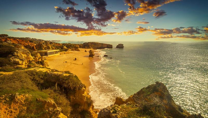 The Algarve (11).jpg