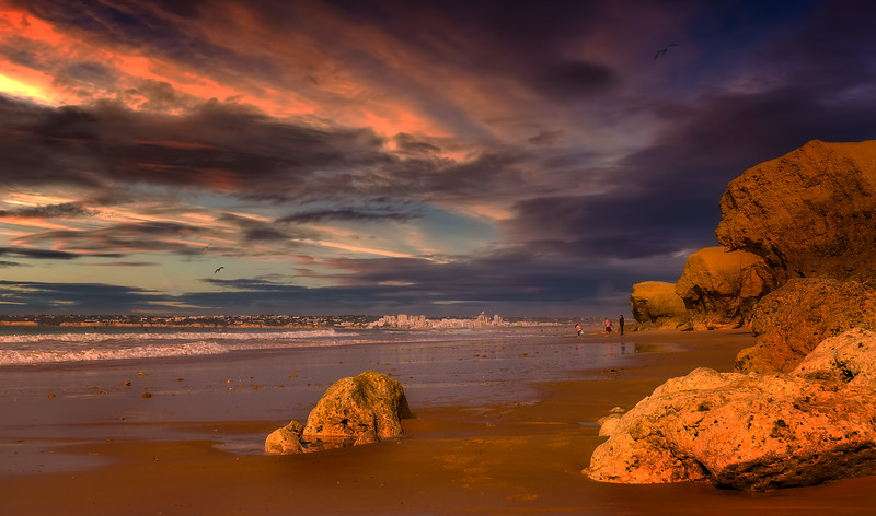 The Algarve 79.jpg