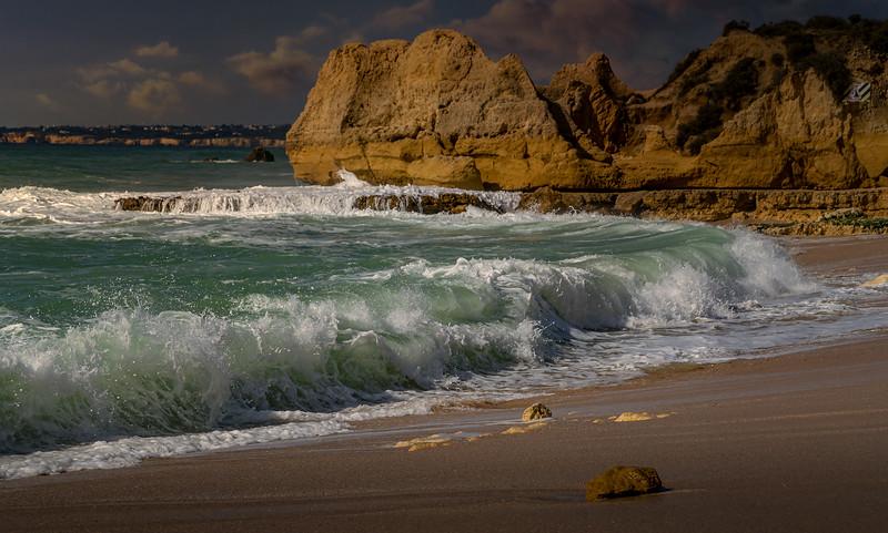 The Algarve 81.jpg