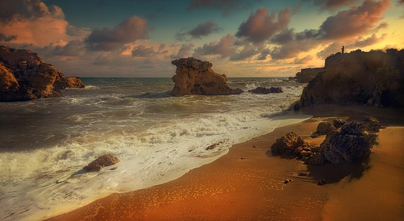 The Algarve 44.jpg
