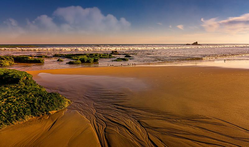 The Algarve 39.jpg