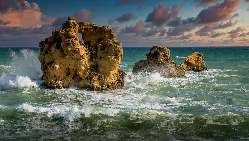 The Algarve 32.jpg