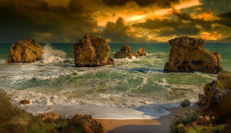 The Algarve 87.jpg