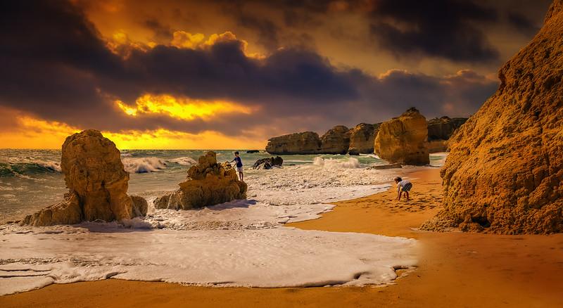 The Algarve (8).jpg