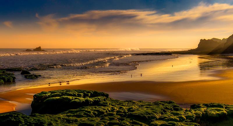 The Algarve (29).jpg