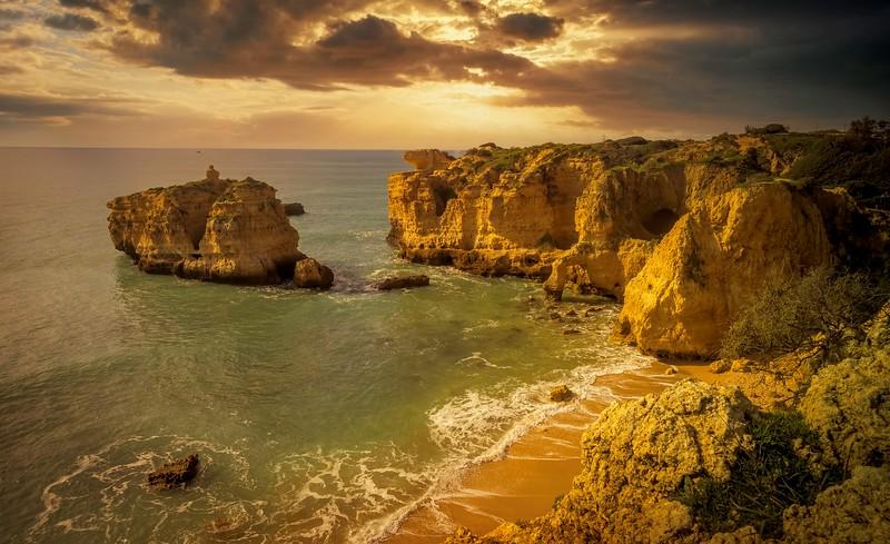 The Algarve (10).jpg