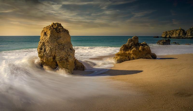 The Algarve (24).jpg