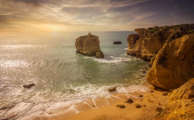 The Algarve (12).jpg