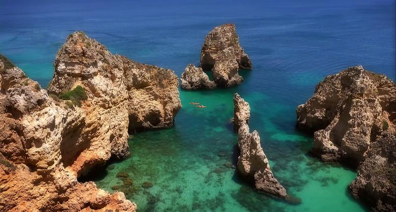 The Algarve 45.jpg