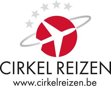 Logo Cirkelreizen-web.indd