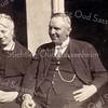 F3432<br /> Het echtpaar Jan Philippo (1876) en Maria de Jong