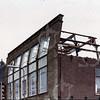 F4561<br /> De afbraak van het pand van Lascaris in 1980. Voorheen woonde dr. Hueber in dit pand en ook de winkel van Melman was hier tijdelijk gevesigd. Foto: 1980