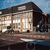 F4369<br /> Cultureel centrum 't Onderdak aan de Parklaan. Onderkomen voor verschillende verenigingen en instellingen. Foto: 2002