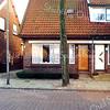 F2654<br /> De huis van de fam. Meershoek in de Adelborst van Leeuwenlaan, nr. 8.