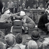 F4488<br /> Bevrijdingsfeest. Foto: 1945