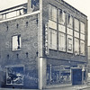 F3097<br /> De winkel voor huishoudelijke artikelen van G. Lascaris.