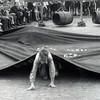 F4492<br /> Bevrijdingsfeest. Foto: 1945