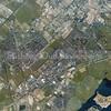 F3600<br /> Luchtfoto uit 2012. Dezelfde situatie als F3599, maar nu 50 jaar later. Voorhout is enorm uitgebreid.