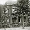 F2970<br /> Villa Bijdorp aan de Hoofdstraat nr. 151, gebouwd voor de familie Frijlink in 1902. Nu (2017) wordt de villa al tientallen jaren bewoond door de fam. C.N.M. Otto.