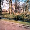 F4198 <br /> De verbouwing van het Oude Koningshuijs te Sassenheim.<br /> Foto: 2004