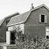 F0870 <br /> Collectie Oudshoorn 011: bloembollenhuis en woonhuis Kruijff & Co bij de Concordiastraat.<br /> Foto: vóór 1921.<br /> .