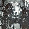 F3579<br /> Het eeuwfeest 1813-1913, het onafhankelijkheidsfeest.  Op het paard zit C.D. van Goeverden. Foto: 1913.