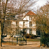 F2895<br /> Casa Reale. Foto: 1992