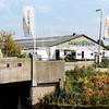 F4195 <br /> Campo World aan de Teijlingerlaan 74 te Sassenheim.<br /> Foto: 2004
