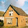 F4346<br /> Het woonhuis van P.Th Ruigrok, Oude Vaartweg 6. Deze familie woonde eerst in het pand waar eertijds Dirk Ciggaar heeft gewoond. Dat pand is in 2001 gesloopt.<br /> Foto: 2002