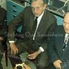 F2703<br /> De heren van Arie van Dijk, Jan v.d. Nouland en Piet v.d. Burg.