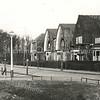 F3325<br /> De Menneweg omstreeks 1950.