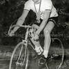 F2817<br /> Bart Zoet. Olympisch kampioen 1964.