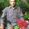 F3061 <br /> Piet Hoogeveen. Hij emigreerde met zijn vrouw Marie Bakker en kinderen in 1951 naar Canada, waar hij werkzaam was als tuinman. Piet overleed in 2008.