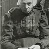 F2836<br /> Maria Catharina (Mie) van der Voorn (geb. 27-06-1857, overl. 11-06-1937). Ze was op 09-08-1883 getrouwd met Marcellus (Ceel) Hoogervorst. Zij woonden op Zandslootkade 10.