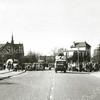 F1573 <br /> De opening van de Parklaan op 22 maart 1952. Zie Aschpotter nr 35 pag. 17-23.