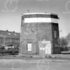 F4083 <br /> De molen van Speelman, voor de restauratie.