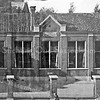 F3995<br /> De School der Ned.Herv.Gemeente (Kompasschool)