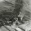 F3271<br /> De grote brand bij Sikkens. Foto: 1968