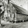 F3783<br /> Boerderij Schoonewegen dateert uit 1645 en is van het type langhuisboerderij.