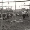F4501<br /> Bevrijdingsfeest. Foto: 1945