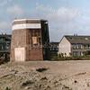 F0680a <br /> De onderkant van de achtkantige molen De Nijverheid van Speelman. Zie ook foto F0678.